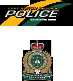 Records - Cape Breton Regional Police Service